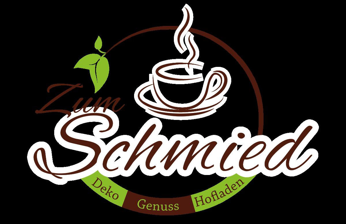 Cafe zum Schmied